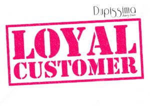 Програма лоялност