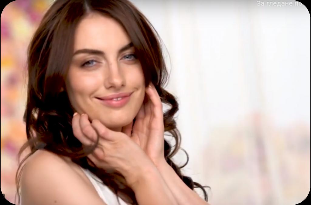 """""""Грижата за визията е на много нива"""" – Марина Войкова"""