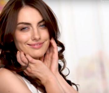 """""""Грижата за визията е на много нива"""" - Марина Войкова"""