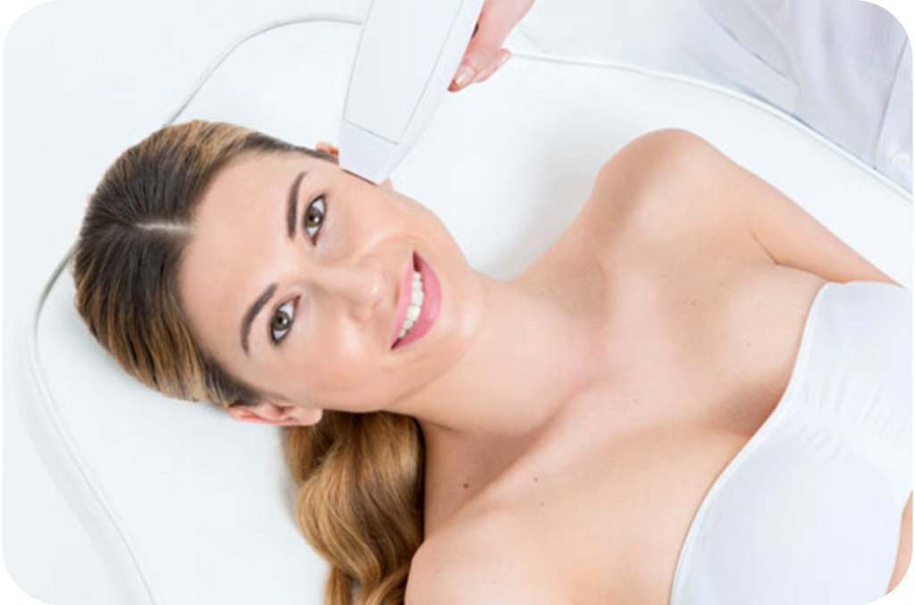 Venus Viva – за кожа без белези