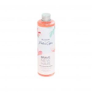 BLOOM Shampoo 250ml