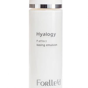 Hyalogy P-effect Basing Emulsion 100мл
