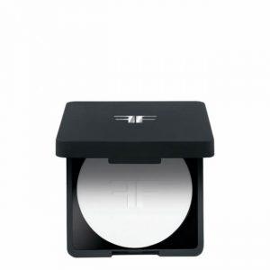 Filorga FLASH-NUDE POWDER 6.2г