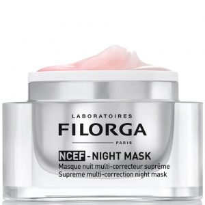 Filorga NCEF NIGHT MASK 50мл