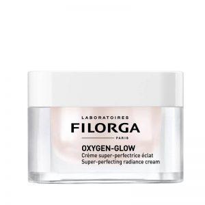 Filorga Oxygen Glow [Cream] 50мл