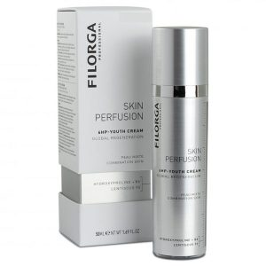 Filorga 6HP -YOUTH CREAM 50мл