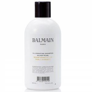 BALMAIN - SILVER PEARL - 300 мл