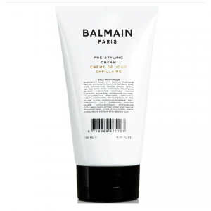 BALMAIN Pre Styling cream - 150 ml