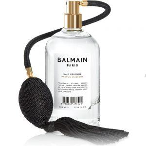 BALMAIN Hair Perfume - 100 ml