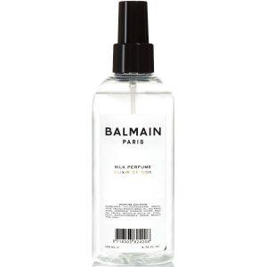 BALMAIN - SILK PERFUME - 50 ml