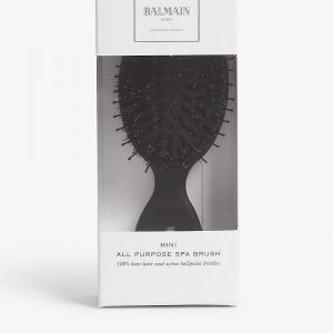 BALMAIN - mini All purpose SPA brush