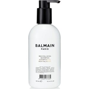 BALMAIN - REVITALIZING SHAMPOO - 300 ml