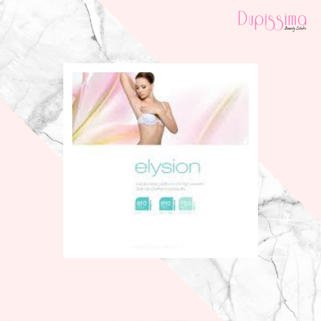 Elysion Cocoon Medical