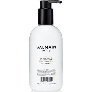 BALMAIN - MOISTURIZING CONDITIONER - 300 ml