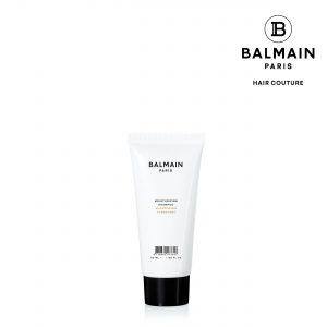 BALMAIN - MOISTURIZING SHAMPOO - 50 ml
