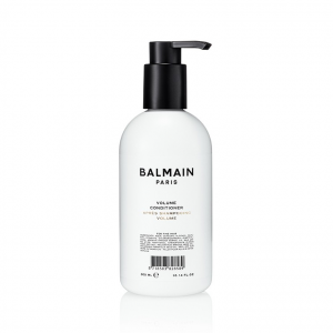 BALMAIN - VOLUME CONDITIONER - 300 ml