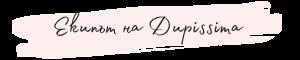 Историята на Dupissima
