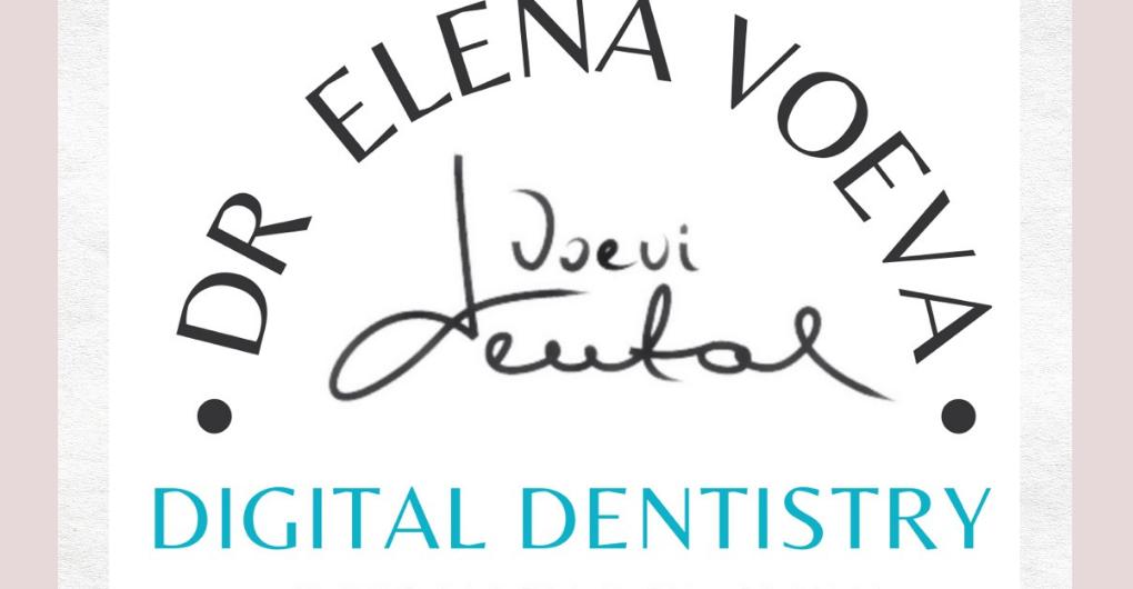 Dr. Elena Voeva