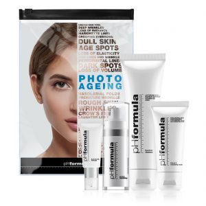 pHformula formula A.G.E. resurfacing kit