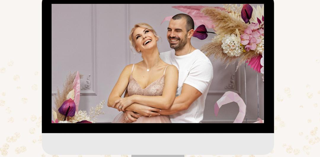 "Собствениците на Dupissima - победители в ""Един за друг"""
